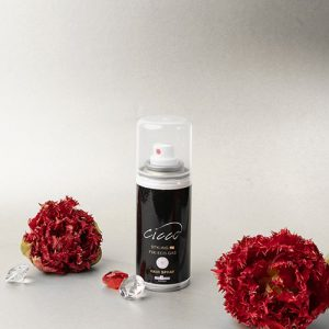 Cicco Styling Fixi Eco Gas Hair Spray Travel